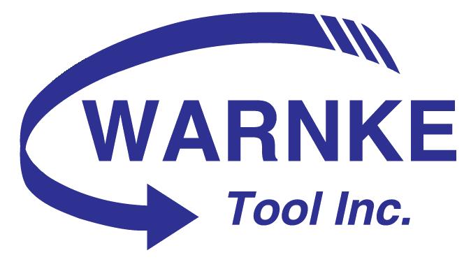Warnke Tool Inc.