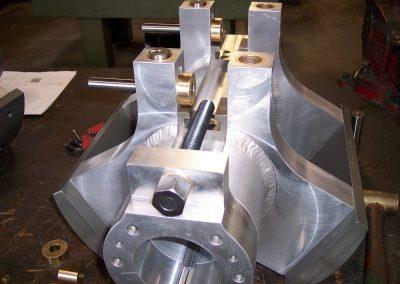 CNC Example